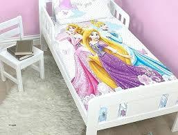 elmo toddler bed bedding sets bedding for toddler bed elegant modern toddler bed set crib bedding