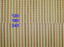 Bamboe Wandbekleding Bamboe Wallboard En Bamboe Behang