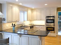 kitchen cabinet refacing can be a great alternative to new cabinets