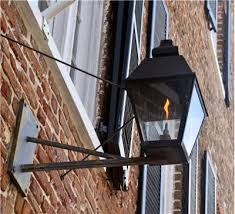 lighting in houses. as late 19th century there still were no ideas for illumination of greater areas streets public places factories even rooms in houses lighting s