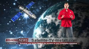 dish network installation dish install satellite tv install dish network installers