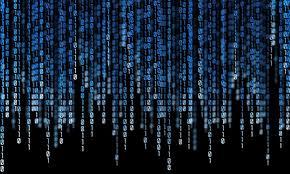 Data Analysis With Spark Streaming Codemason