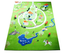 play rug with roads rugs full size of bedroom kids black and white colorful play rug with roads new and