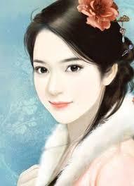 6 best kept chinese beauty secrets