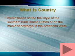 Country Syl Ckng Restaurant Chain Co Ltd News U0026 Analysis NYSECCSCWhat Is Country Style