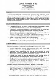 high school satirical writing examples cover letter examples of   high school cover letter compare and contrast essay examples college contrast satirical writing