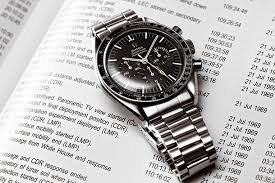 vintage watches for men the ones you should start collecting vintage watches omega