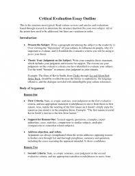 Fine art dissertation topics writing help fine art dissertation topics ideas. Critical Thinking Essay Sample The Fine Art Of Critical Thinking
