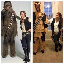 21 costume ideas for tall and short people
