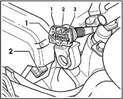 repair guides electronic engine controls camshaft position (cmp audi a4 engine wiring harness at Audi A4 Engine Wiring Harness