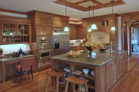 Mazzeras In StocktonCalifornia Offer Bathroom And Kitchen - Huge kitchens