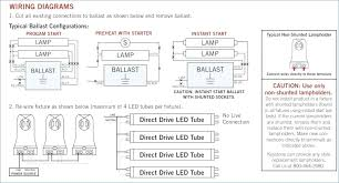 4 lamp t12 ballast wiring diagram for 4 bulb fixture org 2 lamp t12 ballast wiring diagram 4 lamp t12 ballast wiring diagram for 4 bulb fixture org 2 lamp ballast wiring diagram