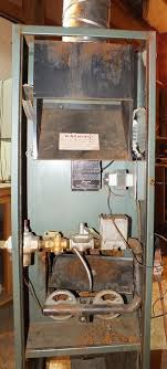 motor wiring diagram symbols images antique gas furnace gray furnaceman furnace troubleshoot and repair