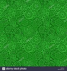 floral vector background design Stock ...