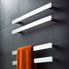towel warmer rack. Bathroom:Likable Bathroom Towel Warmer Bath And Beyond Rack Oil Rubbed Bronze In Distinguished Likable