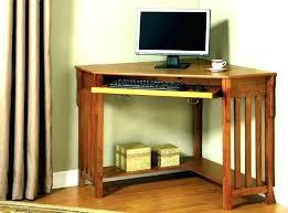 corner computer desk ikea computer desks computer desks corner computer desk corner computer desks desk furniture corner computer desk ikea