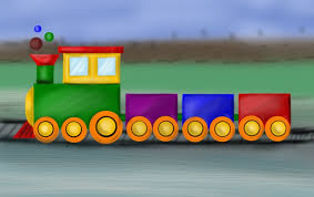 trains images for kids. Beautiful Kids Learn How To Draw A Train For Kids Trains Step By  Drawing Tutorials And Trains Images For S