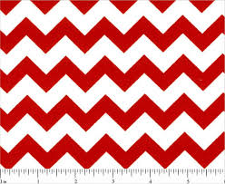 red and white chevron clip art. Throughout Red And White Chevron Clip Art