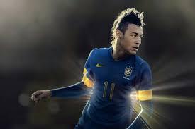 neymar wallpaper brazil 9