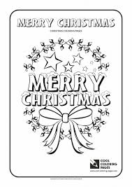 Holiday : Fruit Of The Spirit Coloring Page Free Printable ...