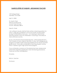Inquiry Letter For Business Printable Wanted Poster Template