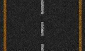 realistic road texture seamless. asphalt road seamless realistic texture