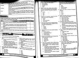 .kunci jawaban dan pembahasan buku pr intan pariwara atau kunci jawaban lks intan pariwara kelas 11 (xi) semester 2 tahun 2019/2020 file pdf. Mengisi Lks Lembar Kerja Siswa Prakarya Bank Soal Tes Terlengkap