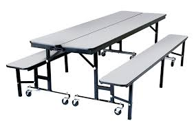 lifetime picnic table picnic table kids with benches folding brown bench beer lifetime picnic table costco