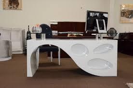 modern white office desks. modern white office desks h