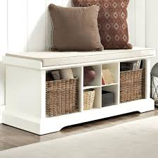 entranceway furniture ideas. Bench Storage And Coat Rack Set Entryway Furniture Ideas Modern Foyer Benches Vintage Industrial Style Photos Bathgroundspath With Slim Shelves Cubbies Entranceway