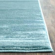 mint green area rug idea mint green area rug and green area rug s mint green mint green area rug