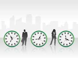 ways to improve your time management skills 10 ways to improve your time management skills