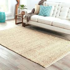 pottery barn jute rug reviews rugs diamond 8x10 pottery barn jute rug chunky wool luxury amp natural and outstanding chenille reviews