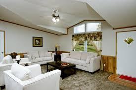 Superb Mobile Homes 4 Bedroom 4 Bedroom Mobile Homes Best Bedroom Ideas 2017 2  Bedroom 2.