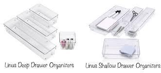 office drawer organizers. OJ|OLJ 3:30:2013_2 Office Drawer Organizers