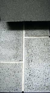 cinder block waterproofing leaking basement repair wall sealer retaining concrete