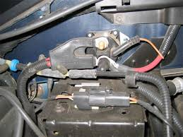 ford f 150 questions my truck doesn't start, no crank cargurus ford f250 starter solenoid wiring diagram my truck doesn't start, no crank