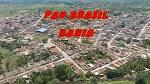 imagem de Pau Brasil Bahia n-1