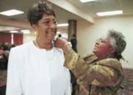 Principal retires from school she attende | Local New | |  northwestgeorgianews.com
