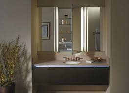 bathroom cabinet reviews. Robern Medicine Cabinet Bathroom Minimalist Cabinets Glass Mirror In From Appealing Uplift Reviews B