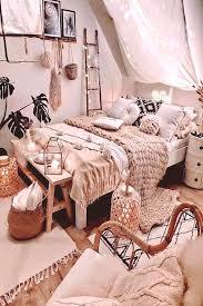 Bevor du beginnst, dein wohnzimmer zu gestalten, sind zwei kriterien zunächst wichtig. 1001 Ideen Fur Moderne Und Angesagte Tumblr Zimmer Deko