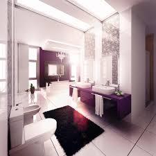 Bathroom Suites Manchester Home Dale Bathrooms