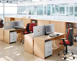 Bellville South Cape Town Warehouse Office Furniture