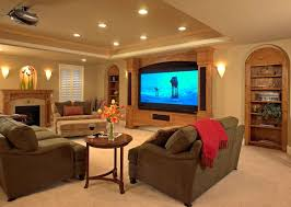basement theater seating best fresh small home theater seating ideas small  home theater seating ideas theater
