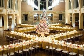 Rectangle Tables Wedding Reception 5 Ways To Shake Things Up Using Your Recpetion Tables