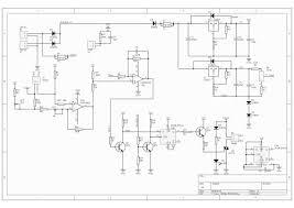 wrg 7297 honda 185 atc wiring diagram honda 185 atc wiring diagram