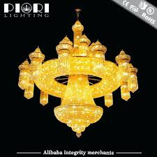 gold crystal chandelier large gold crystal chandelier large gold crystal chandelier supplieranufacturers at gold