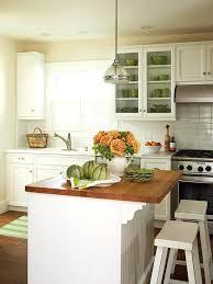 kitchen island with storage kitchen island designs we love small kitchen island with storage and seating