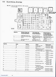 06 passat fuse diagram anything wiring diagrams \u2022 1998 volkswagen golf fuse box diagram 2006 passat 2 0l fuse diagram wire center u2022 rh casiaroc co 06 vw passat fuse
