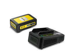 <b>Комплект стартовый Starter kit</b> Battery - EISN